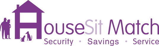 HSM-logo@2x